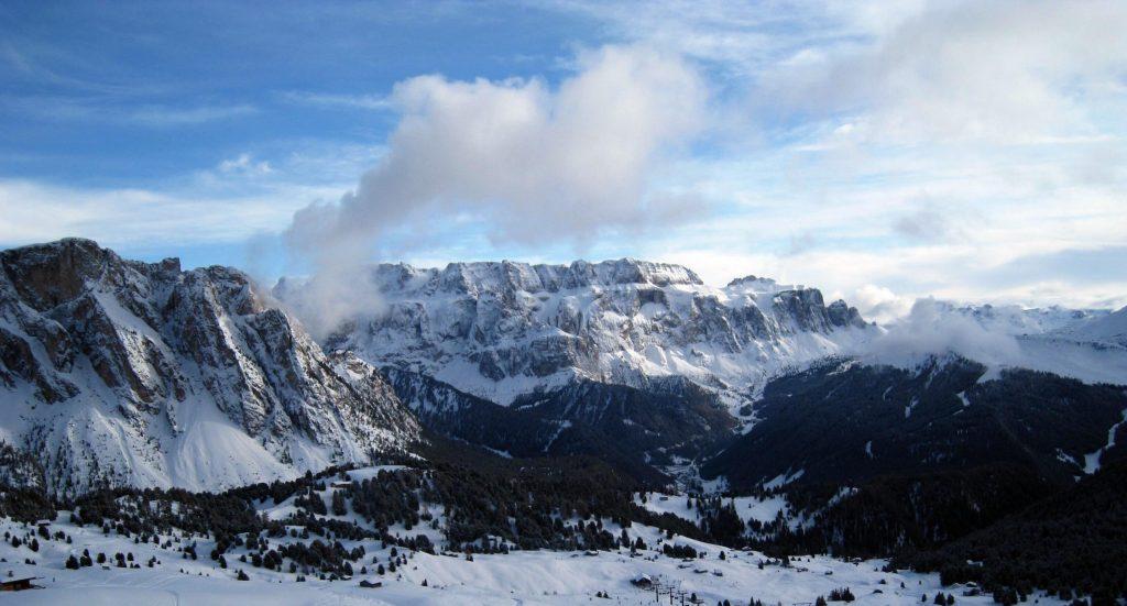 alpine-466269