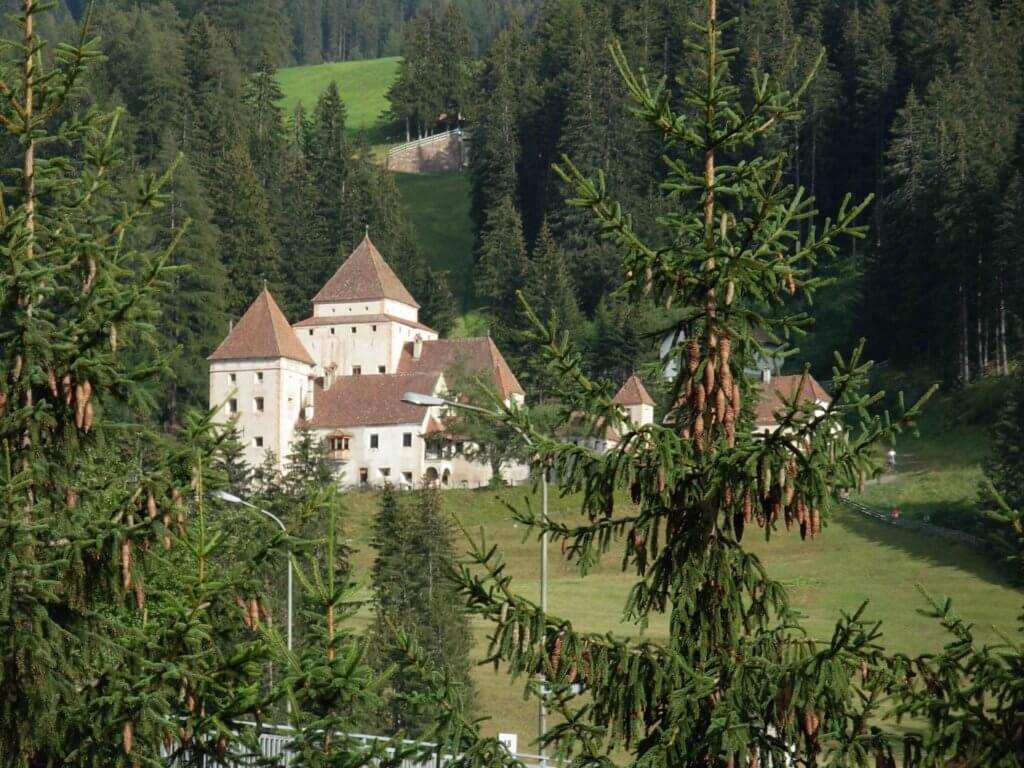 Castelli Trentino