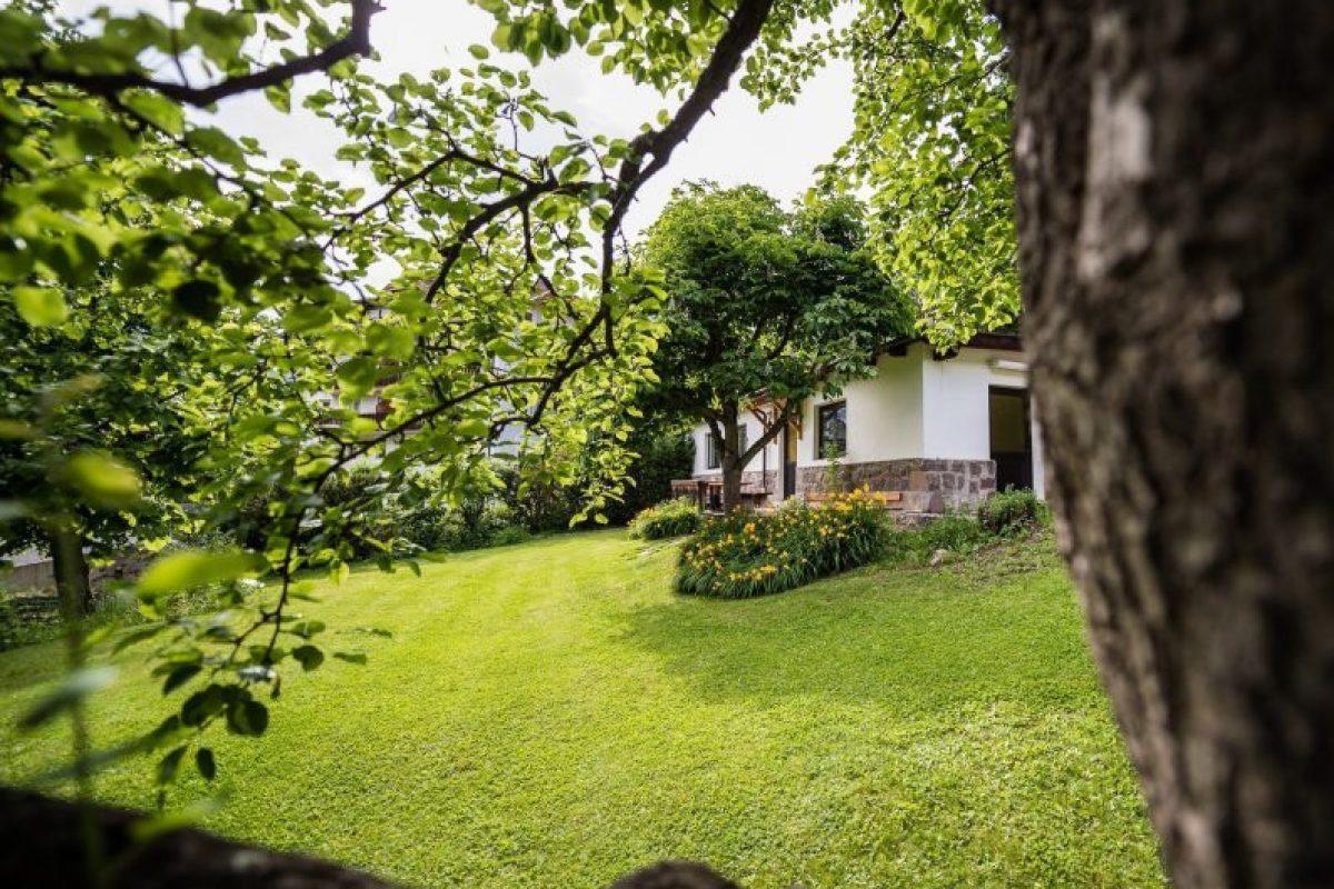 1406-Garni Rondula Dependance-010- web